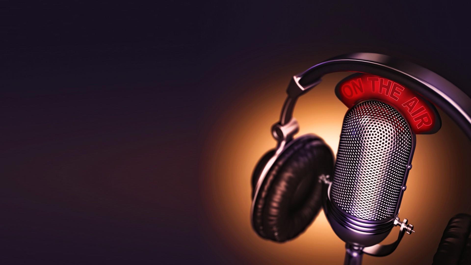 Radiodramma
